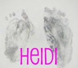 Heidi100