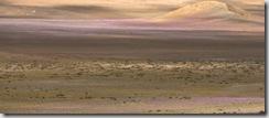 desierto-chile_efe