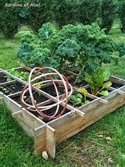 Genesa jardin 1
