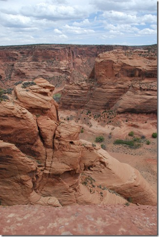 04-25-13 B Canyon de Chelly South Rim (130)