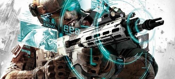 Ghost-Recon-Future-Soldier-v2
