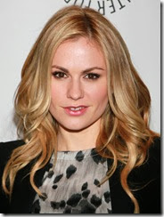 best hairstyles for square shaped faces