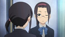 [HorribleSubs] Kokoro Connect - 06 [720p].mkv_snapshot_10.44_[2012.08.11_11.20.56]