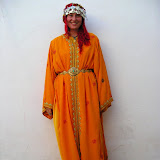 Morocco - Birthday%252520Costume.JPG