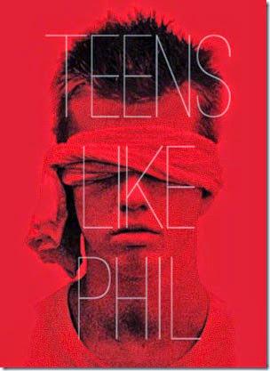 Teens Like Phil (2012)