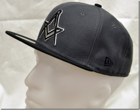 Grip-or-Token-x-New-Era-59Fifty-fitted-baseball-cap-web1-e1315924592850