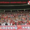 Oesterreich - Tuerkei, 6.9.2011,Ernst-Happel-Stadion, 26.jpg
