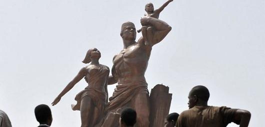 african-renaissance-monument-senegal-44193265