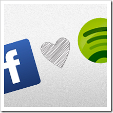 facebook spotify-thumb-200x200-72