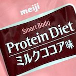 ProteinDiet Review