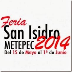 feria san isidro metepec cartelera del palenque 2014 mejores lugares y precios donde comprar