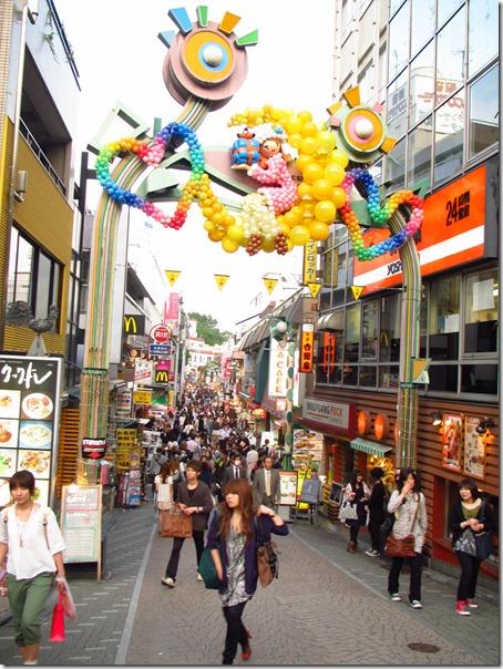 Japan May 2011 217