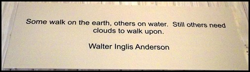 Walter Anderson Museum 042A