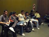 Hora Libre - 12dejunio2011 (62).JPG