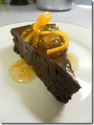Mx choco torte 05