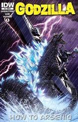 Godzilla 003-000b