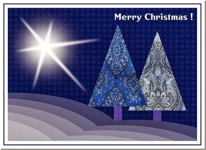 postal cartao de natal sn2013_52