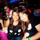 2014-07-19-carnaval-estiu-moscou-383