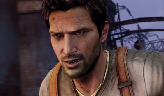 nathan-drake-locomotion-e1314971341469