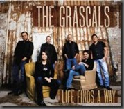 Prescription Bluegrass Reviews The Grascals