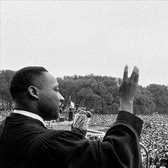 MLK_web