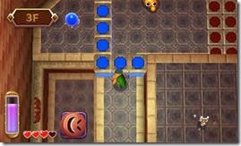3DS_ZeldaLBW_1001_09