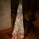 1Weihnachtstag_2011-12-25_288.JPG