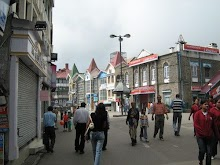 Mall Road Shimla.jpg