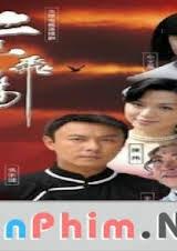 Nhân Giả Hoàng Phi Hồng (2008)