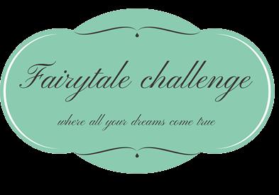 fairytaleChallenge