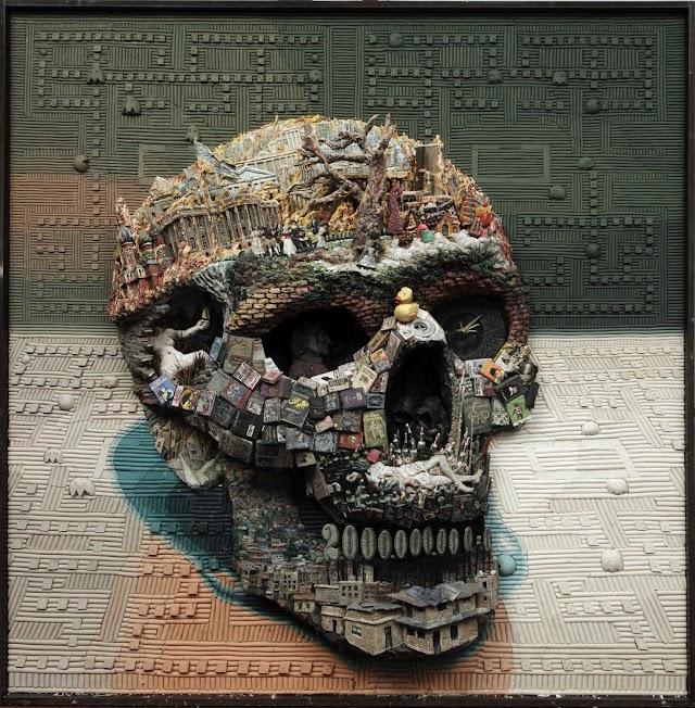 The Skull Series; 8:12 © Mondongo Collective.jpg