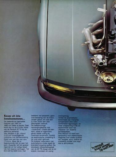 Renault_20_1980 (8).jpg