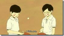 Ping Pong - 10-21