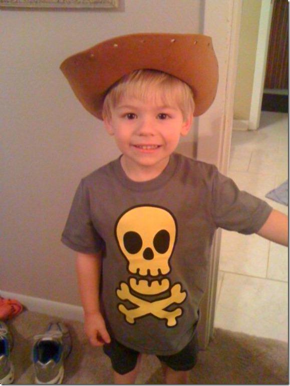 cute Jack 2
