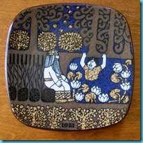 Kalevala-plates-finland6