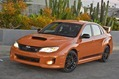 Subaru-Special-Edition-WRX-STI-75