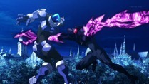 [Commie] Accel World - 23 [49ED301E].mkv_snapshot_16.20_[2012.09.14_23.30.05]