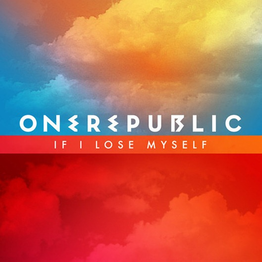 onerepublic-if-i-lose-myself