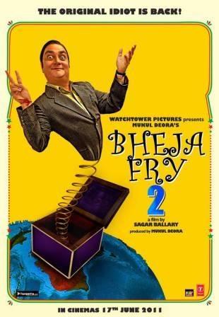 245556,xcitefun-bheja-fry-poster