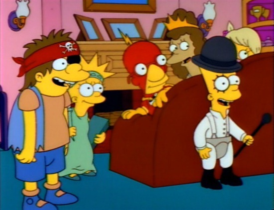 Bart-Simpson-Clockwork-Orange