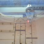 20130215-Laser_Cut_Houst-DSC_1112.JPG