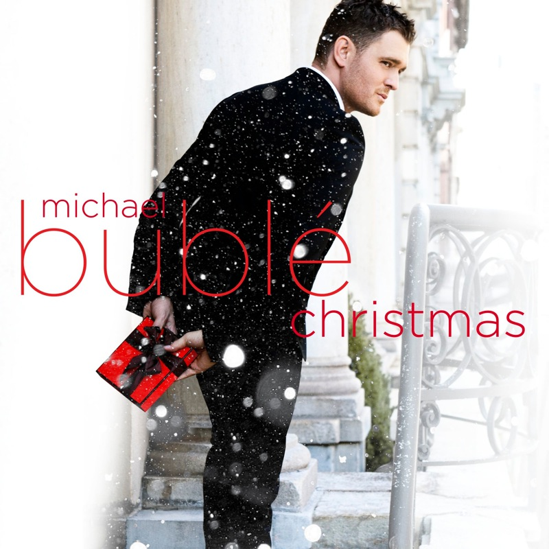 Christmas cover art extralarge 1313541716823