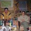 Radni_maj_2006_28.jpg