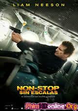 Non - Stop