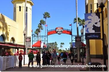 Princess Half Marathon Expo (23)