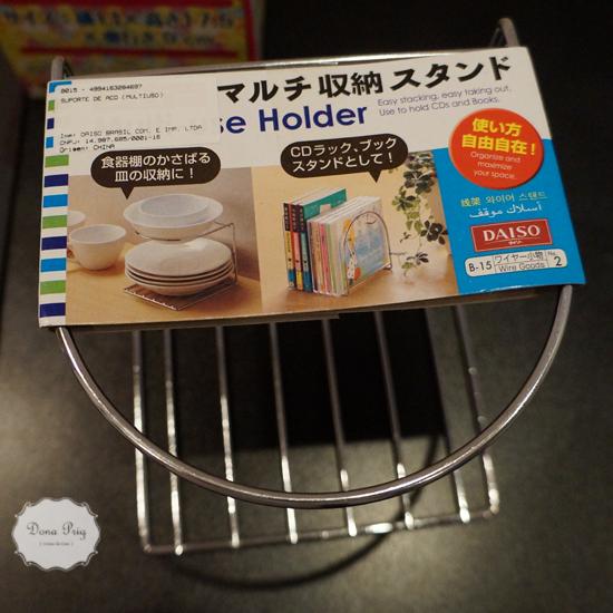 suporte-para-pratos-daiso-japan