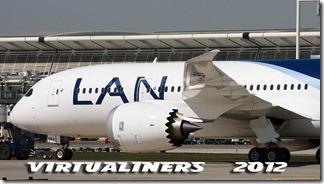 SCEL_V278C_0064_Boeing_787_LAN_CC-BBA