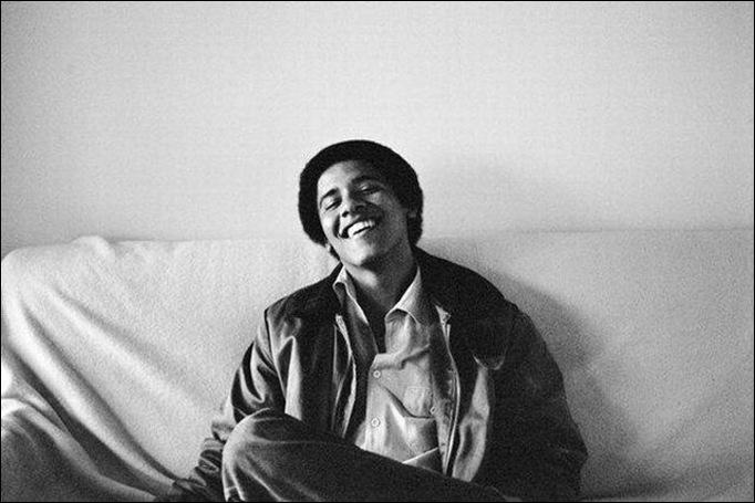 Obama-3