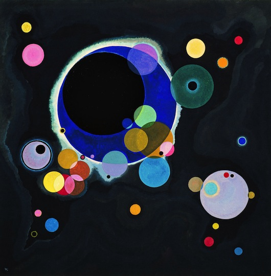 Kandinsky several circles website hd 5 13