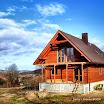 domy z drewna DSC_1000 (3).jpg